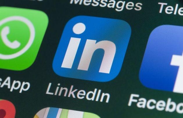 LinkedIn lance de nouvelles fonctionnalités pour les entreprises