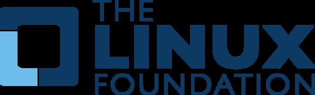 Facebook rejoint la Fondation Linux en tant que membre Platine