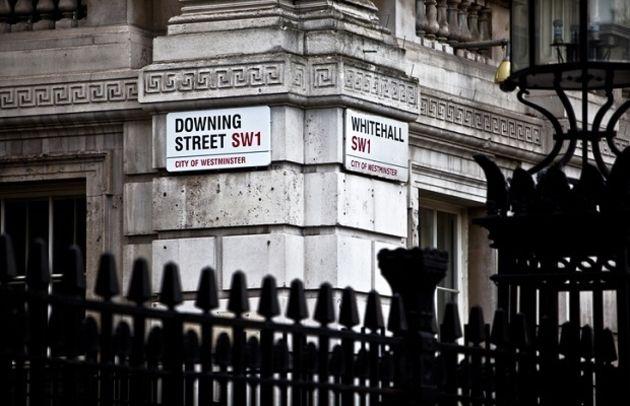 Au Royaume-Uni, les données au cœur de la lutte contre le Covid-19
