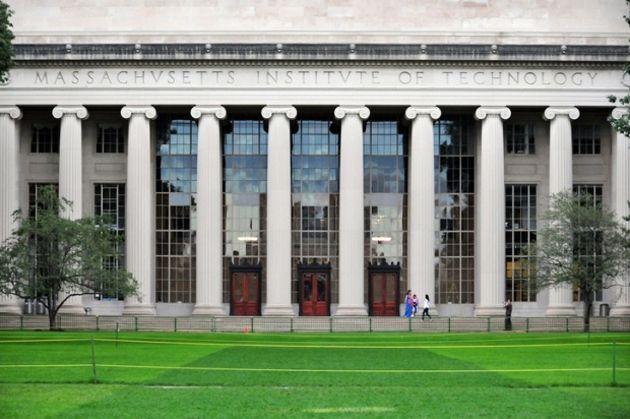 Le MIT conçoit des respirateurs peu coûteux en réponse à la pénurie