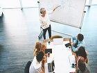 Comment devenir un bon manager: cinq façons d'obtenir la confiance de votre équipe
