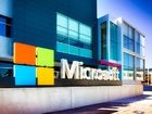 Microsoft: Office365 s'adapte à la demande