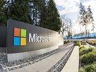Microsoft Office Mobile disponible pour les utilisateurs Android et iOS