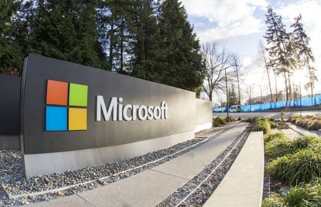 Microsoft travaille sur un service de cloud PC alimenté par Azure