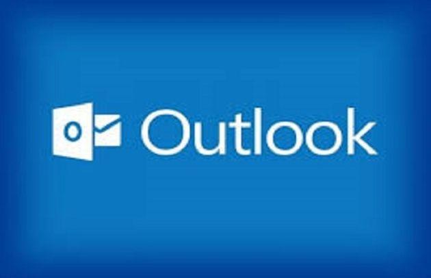 Une panne Outlook et Exchange Online affecte l'Europe
