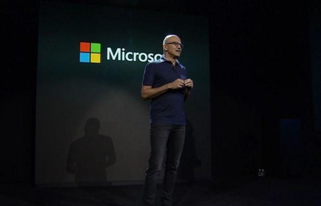 Le Surface Duo pourrait être moins onéreux que le Galaxy Fold