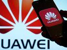 A Monaco, Huawei ne fait pas peur sur la 5G