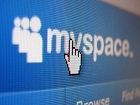MySpace trébuche sur un serveur et perd 13 ans de données utilisateur
