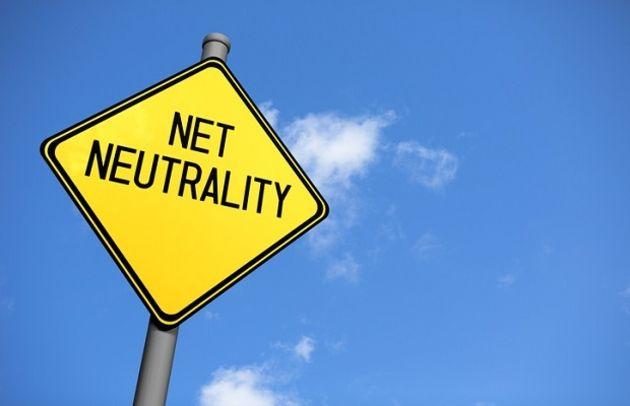 Neutralité du Net : la justice américaine inflige un camouflet à l'administration Trump