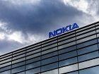 5G: Nokia change de tête pour revenir dans la course