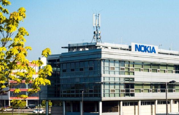 Nokia ouvre son premier labo européen consacré à la 5G