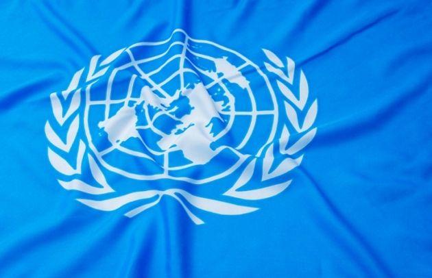 L'Unicef accepte désormais les dons en cryptomonnaie
