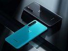 OnePlus lance son smartphone Nord et mise sur son rapport qualité/prix pour séduire