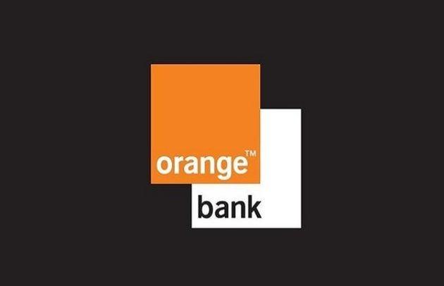 Orange Bank met un premier pied sur le continent africain