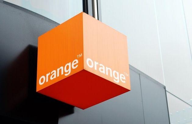 5G : la direction d'Orange satisfaite par les conditions du futur appel d'offres
