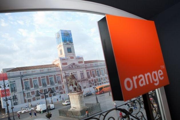 La croissance d'Orange ne faiblit pas au premier trimestre 2020