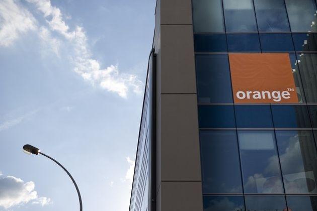 Orange presse l'Arcep d'accélérer la fin du cuivre