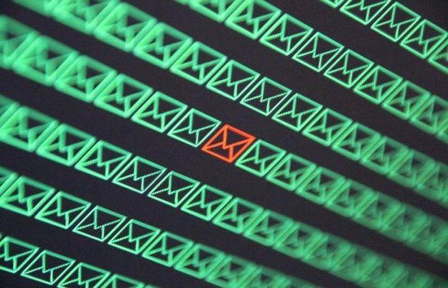 Microsoft reste la marque la plus exploitée par les auteurs d'attaques phishing