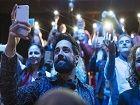Android : 22 % des photos stockées sur vos appareils sont inutiles