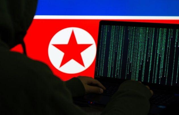 Kaspersky: les hackers nord-coréens sont derrière le ransomware VHD