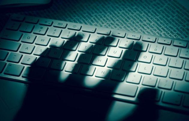 61% des publicités malveillantes ciblent les utilisateurs de Windows