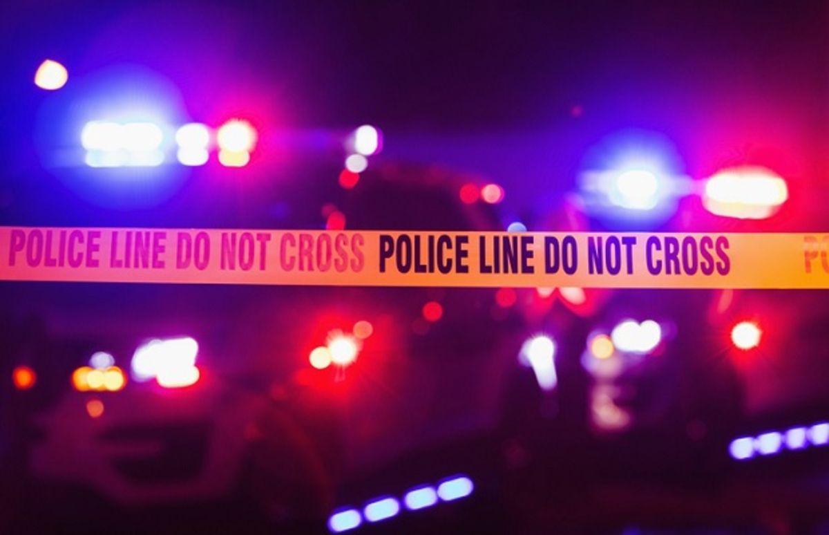 La Police de Washington frappée par un ransomware