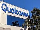Le directeur financier de Qualcomm passe chez Intel