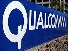 Avec son Snapdragon 690, Qualcomm ouvre la 5G au grand public