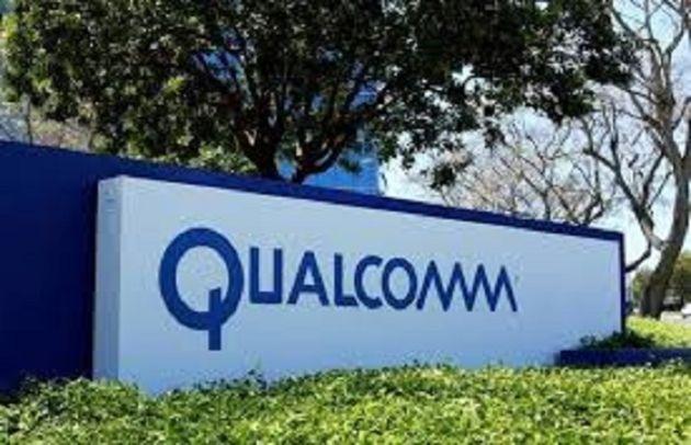 Qualcomm se porte mieux que prévu et résout son litige avec Huawei