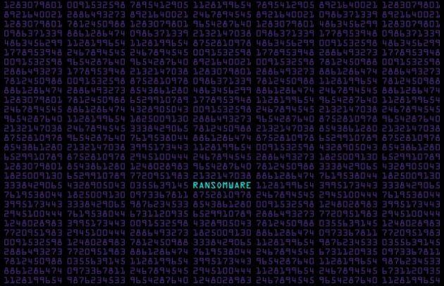 Le distributeur du ransomware GandCrab arrêté en Biélorussie