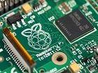 Raspberry Pi 4 en passe de pouvoir démarrer à partir d'un périphérique USB