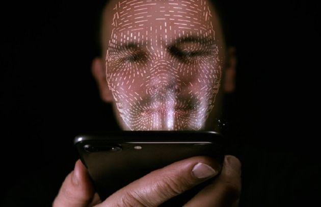 La ville de Portland adopte une interdiction de reconnaissance faciale particulièrement restrictive