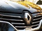 Renault se marie avec Google pour entrer de plain-pied dans l'industrie 4.0