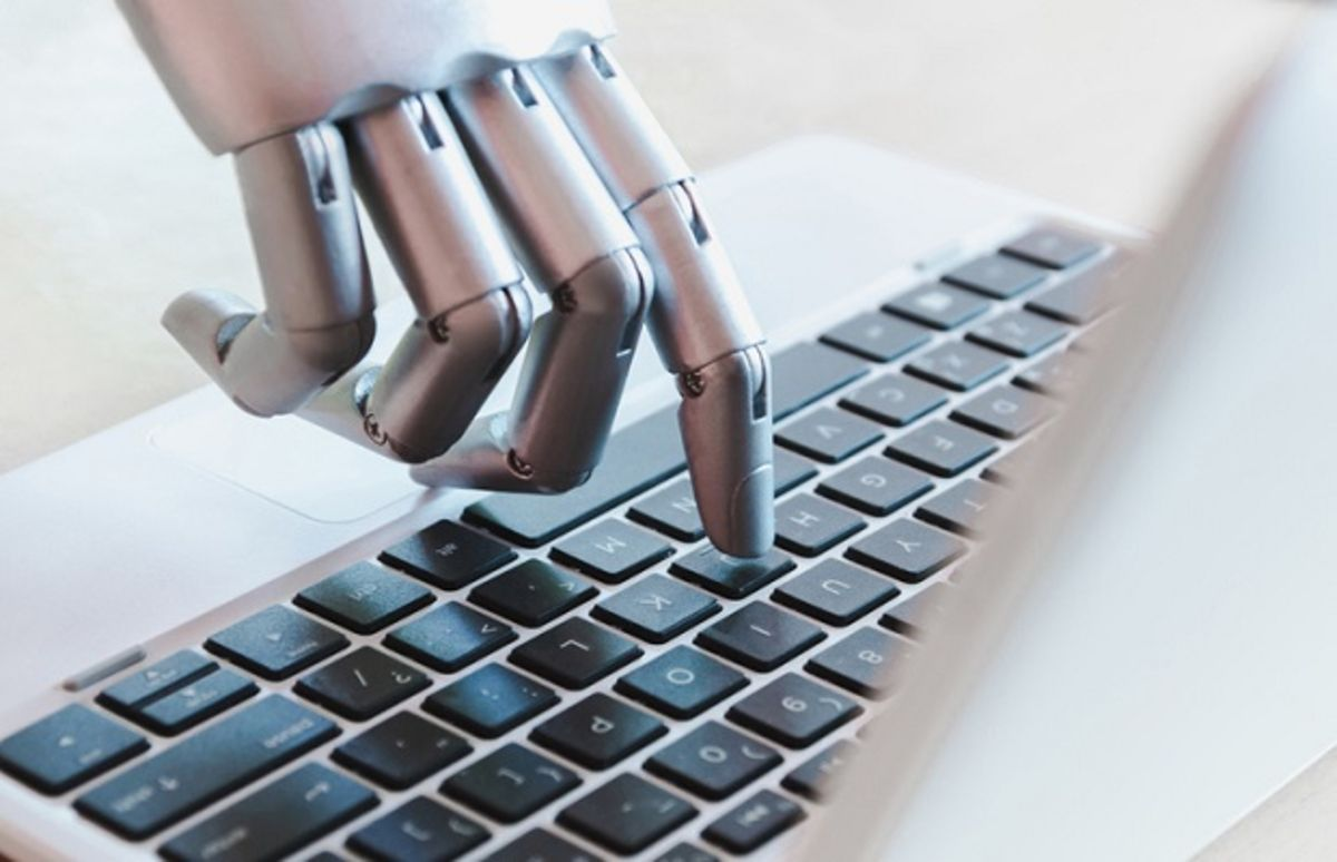 Repérer les biais algorithmiques de l'IA grâce aux programmes de bug bounty?