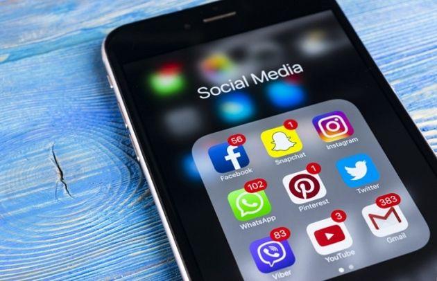 La popularité de Snapchat explose, ses coûts d'infrastructure aussi