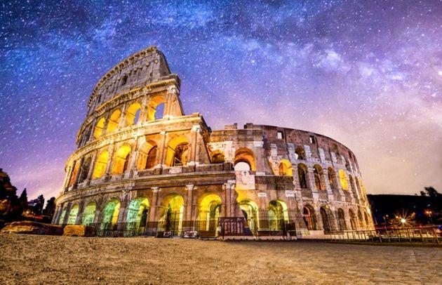 5G : Huawei et ZTE à la relance en Italie