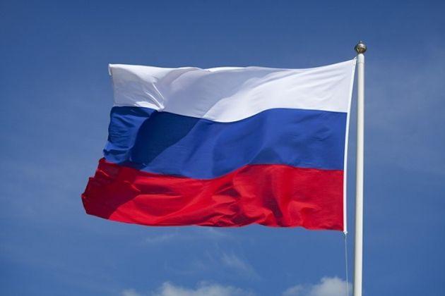 Poutine veut son propre Wikipedia russe