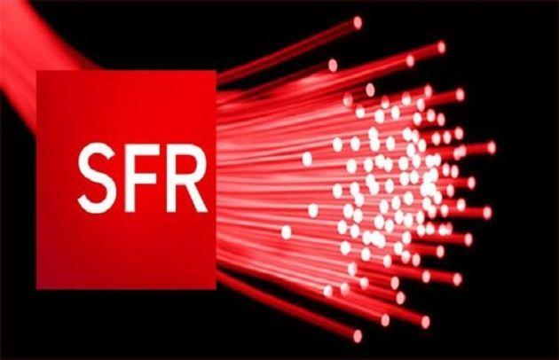 SFR grapille des abonnés au deuxième trimestre2020