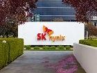 Le fondeur sud-coréen SKHynix touché de plein fouet par le Coronavirus