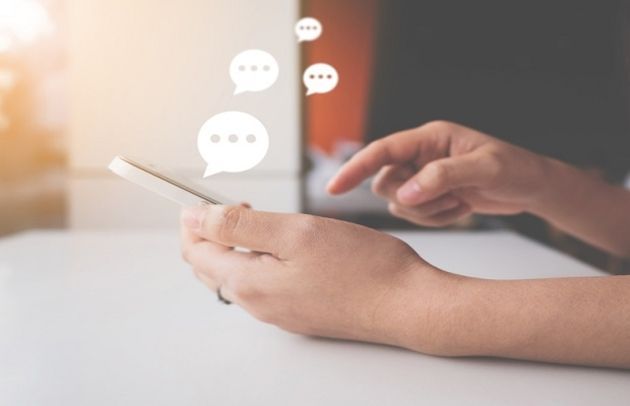 La Cnil répond aux critiques après la réception par les Français d'un SMS gouvernemental