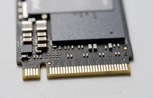 Quel fournisseur propose les disques durs les plus fiables? Quels sont ceux qu'il faut éviter?