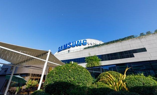 Samsung fait le dos rond face aux sanctions japonaises