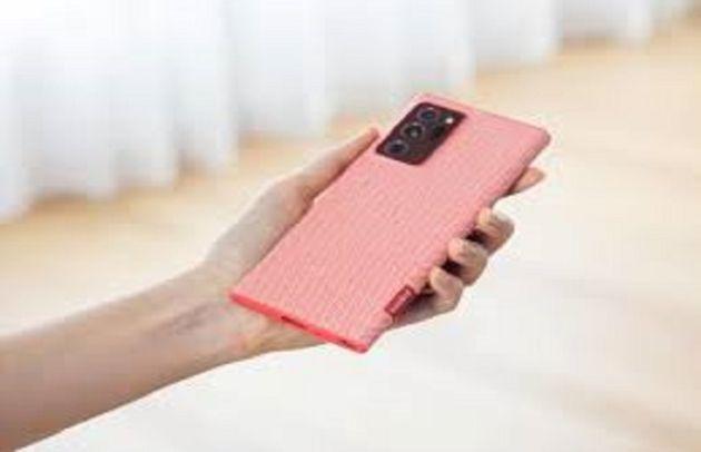 Tout ce qu'il faut savoir sur les Galaxy Note 20 et Note 20 Ultra de Samsung