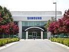 5G: Samsung mise sur la plateforme de calcul adaptatif Versal de Xilinx