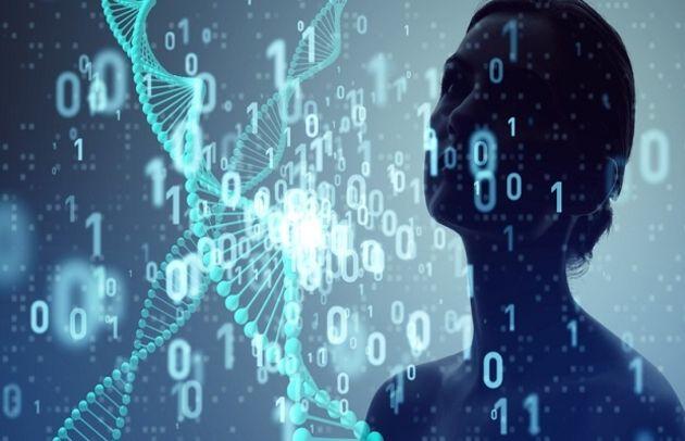 IBM envisagerait de vendre son activité Watson Health