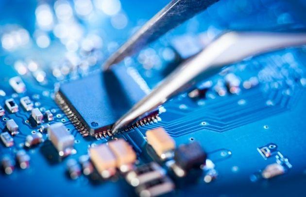 AMD lance une nouvelle série de processeurs Epyc pour les entreprises
