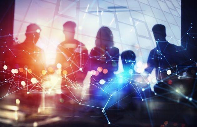 """Le """"Shadow IoT"""", une menace redoutable pour les réseaux des entreprises"""