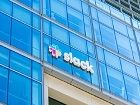 Les comptes Slack n'intéressent pas les cybercriminels