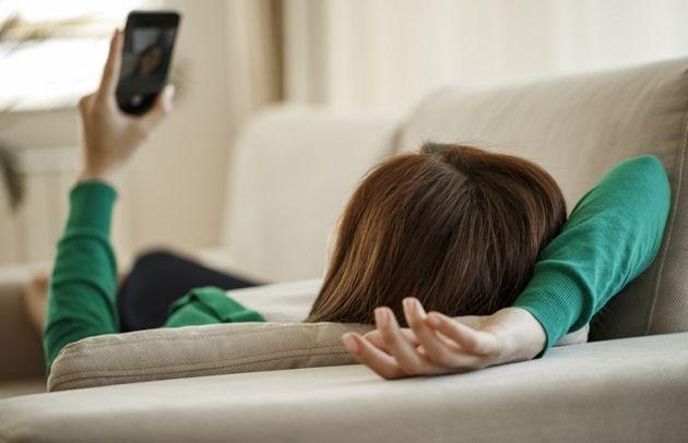 Le smartphone, une bouée de secours en temps de confinement pour 62% des Français