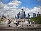Brexit : les entreprises technologiques britanniques toujours aussi dépendantes des marchés européens